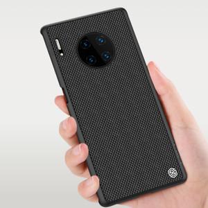 Harga Huawei Mate 30 Pro Best Case Katalog.or.id