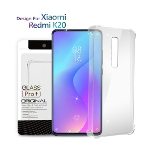 Info Xiaomi Redmi K20 Hinta Katalog.or.id