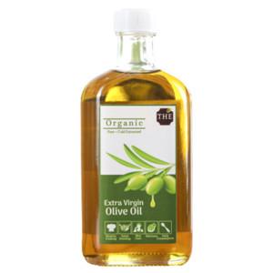 Harga extra virgin olive oil 250 ml minyak zaitun asli murni untuk | HARGALOKA.COM