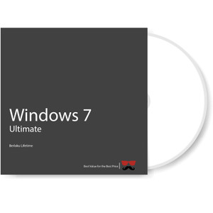 Harga windows 7 ultimate original | HARGALOKA.COM