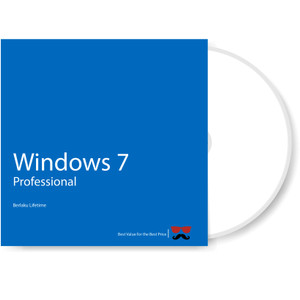 Harga windows 7 pro original | HARGALOKA.COM