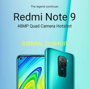 Info Xiaomi Redmi 7 Forum Katalog.or.id