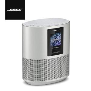 Harga bose home speaker 500   | HARGALOKA.COM