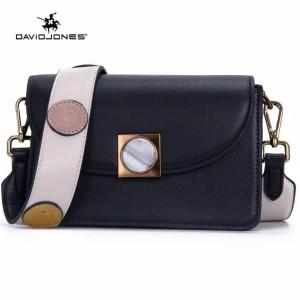 Harga david jones tas selempang wanita high style original   | HARGALOKA.COM