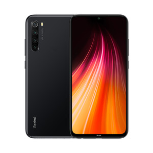 Harga Xiaomi Redmi 7 Lte 64gb Katalog.or.id