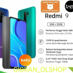 Harga Xiaomi Redmi 7 Forum Katalog.or.id