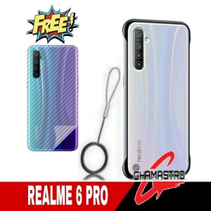 Katalog Realme 5 Pro Launch In India Katalog.or.id