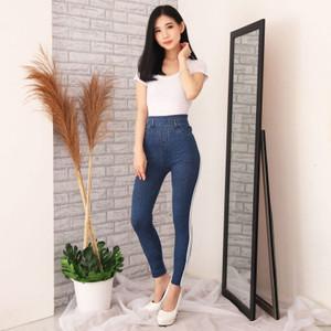 23 Harga Celana Legging Senam Motif Murah Terbaru 2020 Katalog Or Id