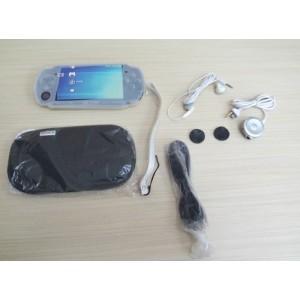 Harga psp 2000 silicone tas headset tombol kantung set 5 in 1   HARGALOKA.COM