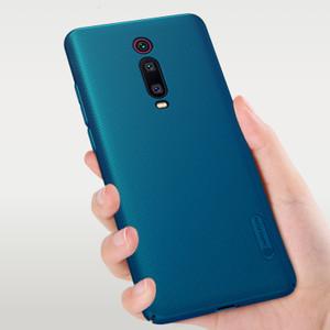 Info Xiaomi Redmi K20 Gcam Katalog.or.id