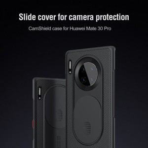 Katalog Huawei Mate 30 Pro Wallpapers 4k Katalog.or.id