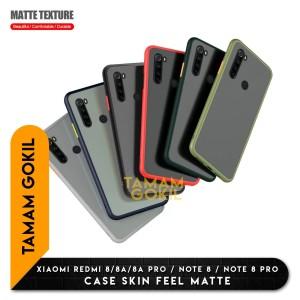 Info Xiaomi Redmi K20 Pro Us Katalog.or.id