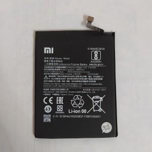 Katalog Baterai Xiaomi Redmi 8 Katalog.or.id