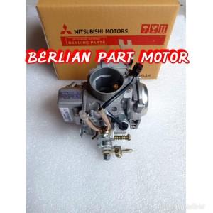 Harga carburator t120ss karburator t120ss karbu asli   HARGALOKA.COM
