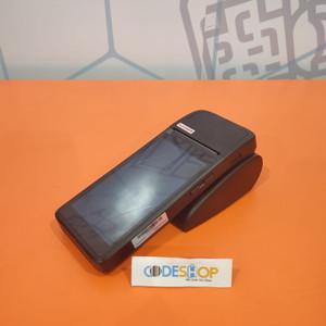 Harga mesin kasir android kassen xa 02 4g bluetooth nfc scan   | HARGALOKA.COM
