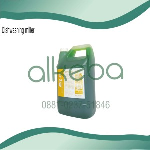 Harga dishwashing liquid 4 liter sabun cuci piring kirim grab amp   HARGALOKA.COM
