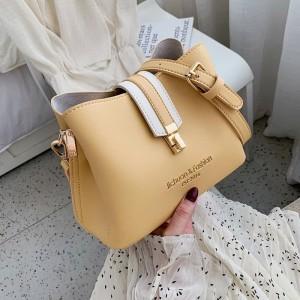 Harga asli tas branded batam wanita murah import kerja kantor | HARGALOKA.COM