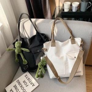 Harga hot sale tas branded batam wanita murah import kerja kantor | HARGALOKA.COM