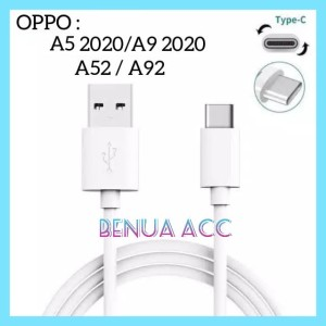 Info Oppo A5 Edl Point Katalog.or.id