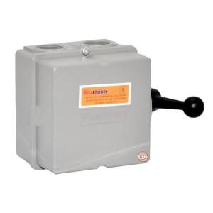 Katalog Change Over Switch 16a 2 Pole Salzer Katalog.or.id