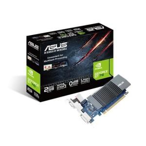 Harga vga asus gt710 ddr5 2gb 64bit nvidia | HARGALOKA.COM
