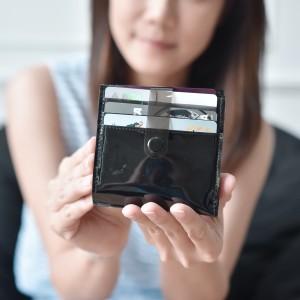 Harga drenbellony dompet kartu cody wallet new | HARGALOKA.COM
