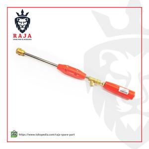 Katalog Spray Gun 20cm Power Sprayer Sanchin Stik Stick Cuci Steam 20 Cm Katalog.or.id