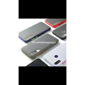 Harga Realme C2 India Katalog.or.id