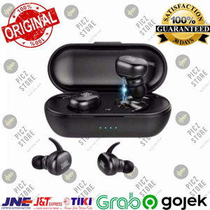 Harga jbl tws 4 original headset bluetooth jbl manual harga | HARGALOKA.COM