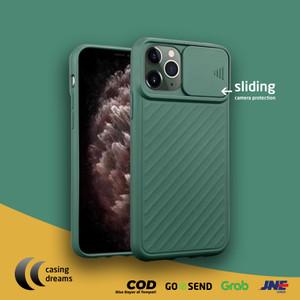 Info Samsung Galaxy Fold Vs Iphone Katalog.or.id