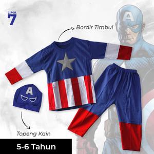 Katalog Tokopedia Captain Marvel Tumbler Silicon Captain Marvel Design 1 Katalog.or.id