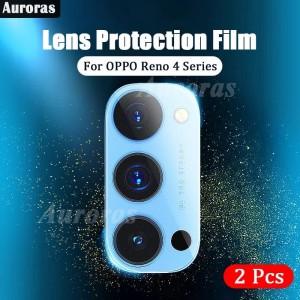 Katalog Oppo Reno 2 Jumia Price Katalog.or.id