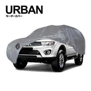 Info Urban Cover Mobil Small Mpv Avanza Xenia Dll Katalog.or.id