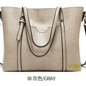 Harga tas import tas wanita premium quality fashion wanita zara 044 hijau   | HARGALOKA.COM