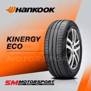 Harga ban mobil livina freed avanza hankook kinergy eco 185 65 15 | HARGALOKA.COM