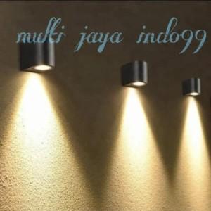 24 Harga Lampu Taman Artolite Gl Murah Terbaru 2021 Katalog Or Id