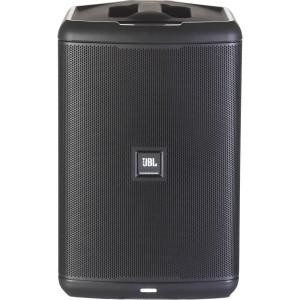 Harga jual murah speaker jbl eon one pro   original garansi   HARGALOKA.COM