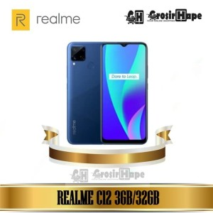 Harga Foto Realme 5 Ram 3 64 Katalog.or.id