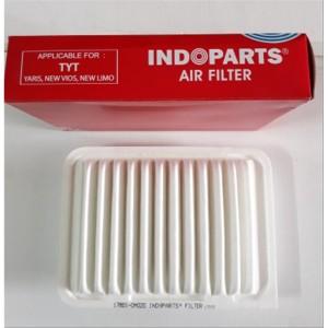 Harga filter udara yaris limo new vios air filter | HARGALOKA.COM