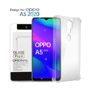 Katalog Soft Case Oppo A5 Katalog.or.id