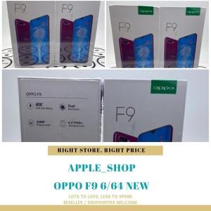 Info Oppo Reno 2 Price 4gb Ram Katalog.or.id