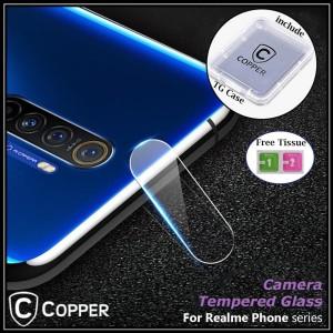 Harga Realme 5 Pro Device Specification Katalog.or.id