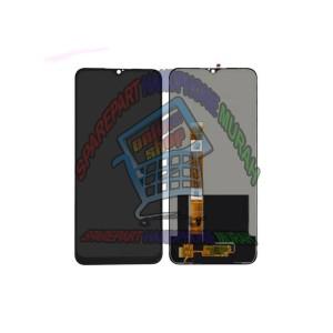 Info Realme C3 Yugatech Katalog.or.id