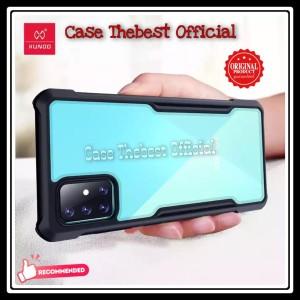 Katalog Realme 5 Case Katalog.or.id