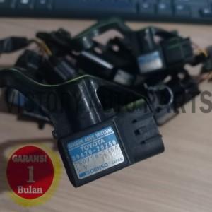 Harga sensor map great corolla 89420 20250 ori copotan  abssm | HARGALOKA.COM