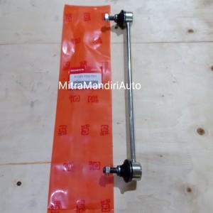 Harga link stabil stabilizer depan jazz rs s ge8 2008 2013 original   HARGALOKA.COM
