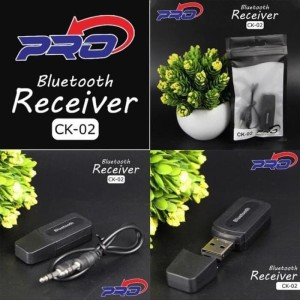 Harga receiver audio bluetooth musik sound record car mobil sound system   HARGALOKA.COM