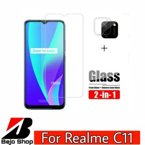 Info Realme C2 Unboxing Katalog.or.id
