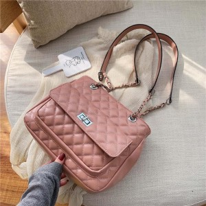 Harga terbaik tas branded batam wanita murah import kerja kantor | HARGALOKA.COM