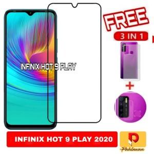 Info Infinix Smart 3 In Price Pakistan Katalog.or.id